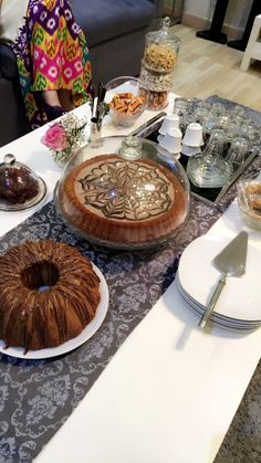 Home😇😇😇😇😇😇🤗🤗🤗🤗🤗😍😍😍😍😍😍🙂☺☺☺☺😋😋😎🙂🙂🤔☺😚😙😙🤡🤔🤔🤔🤓🤓🤓🤓🤓🤓🤓🤓🤓🤓 زايمتالتتاا Licor Baileys, Snap Food, Food Snapchat, Arabic Food, Evening Meals, Aesthetic Food, Food Presentation, Food Items, Food And Drink