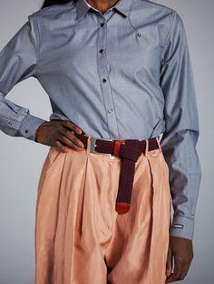 Twill Shirt, Shirts, Clothes, Women, Fashion, Outfits, Moda, Clothing, Fashion Styles