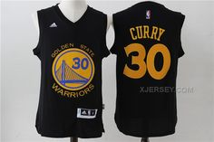 http://www.xjersey.com/warriors-30-stephen-curry-black-jersey.html Only$34.00 #WARRIORS 30 STEPHEN #CURRY BLACK JERSEY Free Shipping!