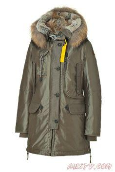 0060bd2e7044 Moncler Coats Women