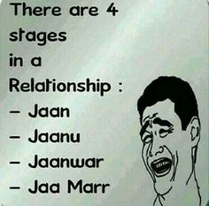 A huge catalogue of Extremely funny Jokes Desi Humor, Desi Jokes, Indian Funny, Indian Jokes, Jokes Quotes, Funny Quotes, Memes, True Quotes, Whatsapp Fun