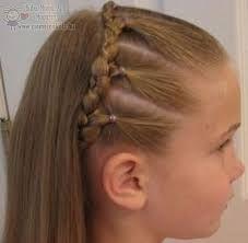 """Képtalálat a következőre: """"fonott haj"""""""