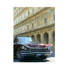 Cuba #unacubalibre #cuba #cubalibre #love #peace #oneearth #earth #onamission #worldpeace #wisdom #freedom #hope #knowledge #life #betterpeople #amazing #photo #laugh #smile #live