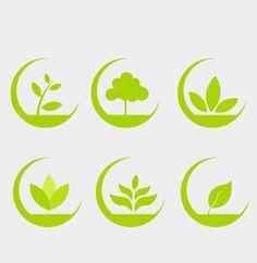 vignetten duurzaamheid en sustainability