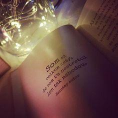 Fotka od Mareka z knižočky O láske ❤️ Quotations, Piercing, Tattoo Quotes, Cards Against Humanity, Advice, King, Instagram, Ideas, Author