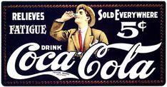 Sisters Warehouse: Pubblicità Vintage - Vintage Advertising Labels
