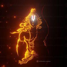 Shri Ram Wallpaper, Lord Krishna Hd Wallpaper, Mahadev Hd Wallpaper, Photos Of Lord Shiva, Lord Shiva Hd Images, Hanuman Images Hd, Krishna Images, Lord Ram Image, Shree Ram Images