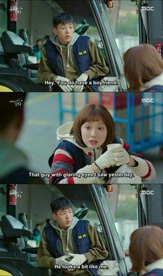 Weighlifting Fairy Kim Bok Joo, Goblin Kdrama, Joo Hyuk, Ji Soo, Bts Pictures, Weight Lifting, Boyfriend, Guys, My Love