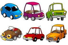 Funny Cars Iconset by Leonardo Hutter icons) 3d Wallpaper Tablet, Neon Wallpaper, Tumblr Wallpaper, Background Images Wallpapers, Live Wallpapers, Wallpaper Backgrounds, Computer Vector, Interactive Presentation, Full Hd Pictures