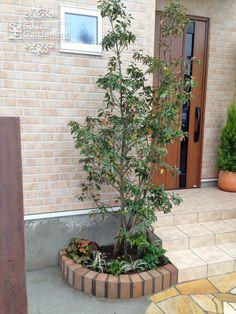 Pin on urob si sám Garden Art, Garden Design, Small Space Gardening, Woodworking Patterns, Outdoor Cooking, Plant Decor, Exterior, Indoor Plants, Homesteading