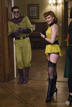 The-Comedian-and-Silk-Spectre-I-watchmen-19577036-1339-2000.jpg (1339×2000)