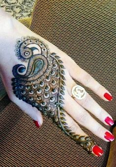 Hina, hina or of any other mehandi designs you want to for your or any other all designs you can see on this page. modern, and mehndi designs Mehandi Designs, Peacock Mehndi Designs, Latest Mehndi Designs, Simple Mehndi Designs, Mehndi Designs For Hands, Henna Tattoo Designs, Bridal Mehndi Designs, Peacock Design, Henna Peacock