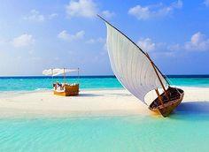 Best Maldives Resorts | Leading Luxury Tour Operator | OV Holidays #MaldivesDestination #MaldivesHoliday