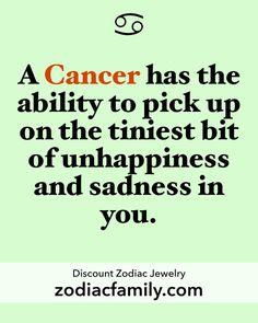 #cancerwoman