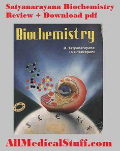 Download satyanarayana biochemistry pdf read our review all download satyanarayana biochemistry pdf read our review fandeluxe Images
