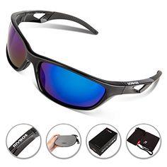 0f48589305 31 Best Sports Sunglasses images images