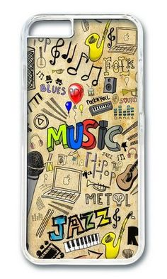 iPhone 6 Case DAYIMM Cartoon Musical Poster Transparent PC Hard Case for Apple iPhone 6 DAYIMM? http://www.amazon.com/dp/B012CVF5EU/ref=cm_sw_r_pi_dp_N2Bhwb0HYMEXE