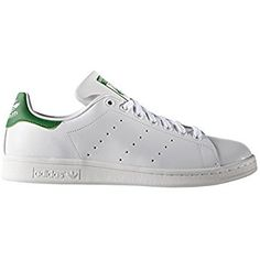 Superstar, Baskets Femme, Blanc (Footwear White/Purple Night Metallic/Footwear White 0), 38 EUadidas