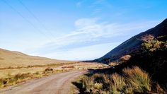 Scenic Photography, Country Roads, Mountains, Nature, Travel, Viajes, Panoramic Photography, Landscape Photography, Naturaleza