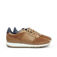 Piola Fashion Brand, Sneakers Nike, Shoes, Nike Tennis, Fashion Branding, Zapatos, Shoes Outlet, Shoe, Footwear
