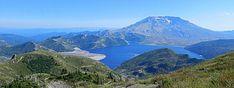 Content Edit Trail Races, October 7, Bigfoot, Mount Rainier, Content, Running, Mountains, Sports, Travel