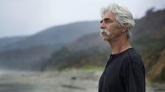 Sundance 2017: 'The Hero' Is About Facing Mortality Like A Badass Cowboy