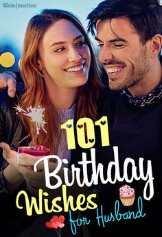 101 Romantic Birthda 101 Romantic Birthday Wishes for Husband : Birthdays are always special especially when its your significant others. You plan a surprise want to make him feel special Birthday Message To Husband, Nice Birthday Messages, Romantic Birthday Wishes, Birthday Wish For Husband, Birthday Quotes For Me, Birthday Wishes For Boyfriend, Birthday Love, Birthday Bash, Birthday Greetings To Husband