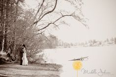 Mountain Wedding Photo By Lake San Moritz Lodge