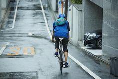 ride on time nagaoka ryosuke petrolz 長岡亮介 ペトロールズ Bicycle, Fashion, Moda, Bike, Bicycle Kick, Fashion Styles, Trial Bike, Fashion Illustrations, Fashion Models