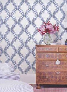 Mirabelle Harmony 2702-22727 - Master bedroom
