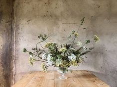 One man's weed is this woman's treasure Wedding Flower Inspiration, Wedding Flowers, Weed, Meditation, Dreams, Inspired, Woman, Plants, Painting