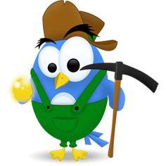 Los Invito A Visitar Mi Cuenta En Twitter Https Twitter