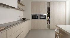 Catálogos dica descargables de cocina, baño y hogar en formato PDF.