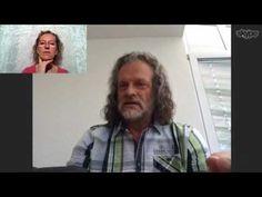 Unbedingt ansehen. Gerhard Vester Interview.