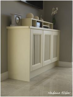 33 best radiator cover images old radiators radiator cover cast rh pinterest com