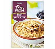 With over stores nationwide you're sure to find a Tesco near you. Or why not try our online grocery shopping and delivery service. Cereal, Oatmeal, Gluten, Breakfast, Recipes, Food, The Oatmeal, Morning Coffee, Rolled Oats