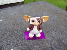Gizmo     .I think we are on the same wave length.  Please visit http://www.just4uguys.com