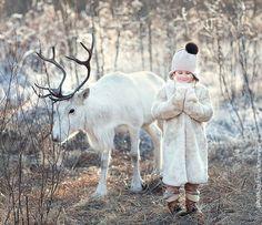 children-animal-photography-by-elena-karneeva-15