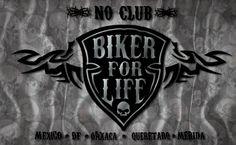 no club