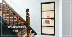 100% Nederlands merk #skygate #interieur