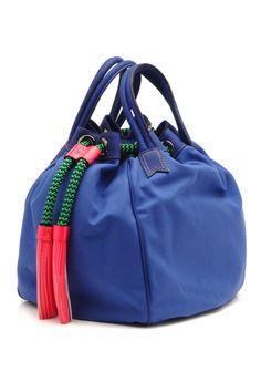Kooky Bags