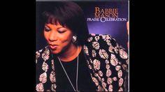 Babbie Mason - Hallowed Be Thy Name