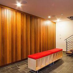 Woodside Ave. Project | #woodsideaveproject #parkcity #interiordesign #moderndesign #residentialdesign #remodel #newconstruction #mountainmodern #design #home #modernhouse #mudroom #modernlockers #modernliving #areadesignllc #ohwowyes #interiorlovers #instahome #homedecor #abmlifeiscolorful #candyminimal #popyacolor #bandofun  #mycreativebiz #myunicornlife #colorhunters #colorsplurge #dscolor #theeverydaygirl