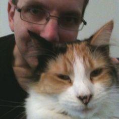 Me and Tiki