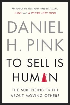 its human to sell - Google Search