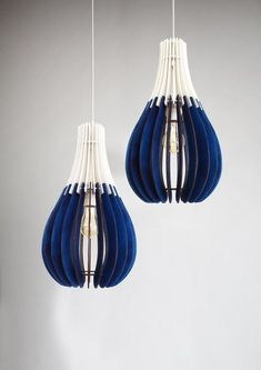 A Comprehensive Overview on Home Decoration - Modern Contemporary Lamp Shades, Modern Lamp Shades, Wooden Room, Wooden Lamp, Wood Pendant Light, Pendant Lamp, Kitchen Ceiling Lights, Ceiling Lighting, Ceiling Lamp