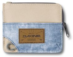 Find this Pin and more on Cool Dakine Products. Dakine Eliot Wallet ...