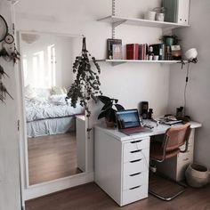 รูปภาพ room, tumblr, and bedroom
