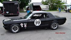 Mustang Restoration, Shelby Gt, Road Racing, Mustangs, Ford Mustang, Cars And Motorcycles, Muscle Cars, Badass, Automobile