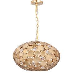 Found it at Wayfair - Bella 4 Light Globe Pendant http://www.wayfair.com/daily-sales/p/Tax-Refund-Refresh%3A-Investments-for-Less-Bella-4-Light-Globe-Pendant~CRT5498~E19484.html?refid=SBP.rBAZEVTdClROuEmBpxGKAjl83N-g8kKthKEF57kUKi8